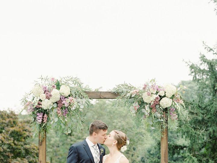 Tmx Brooke 3 51 184328 Lafayette Hill, Pennsylvania wedding florist