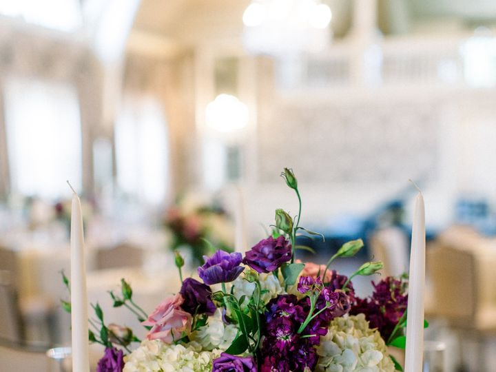 Tmx Dusty Lavender 4 51 184328 Lafayette Hill, Pennsylvania wedding florist