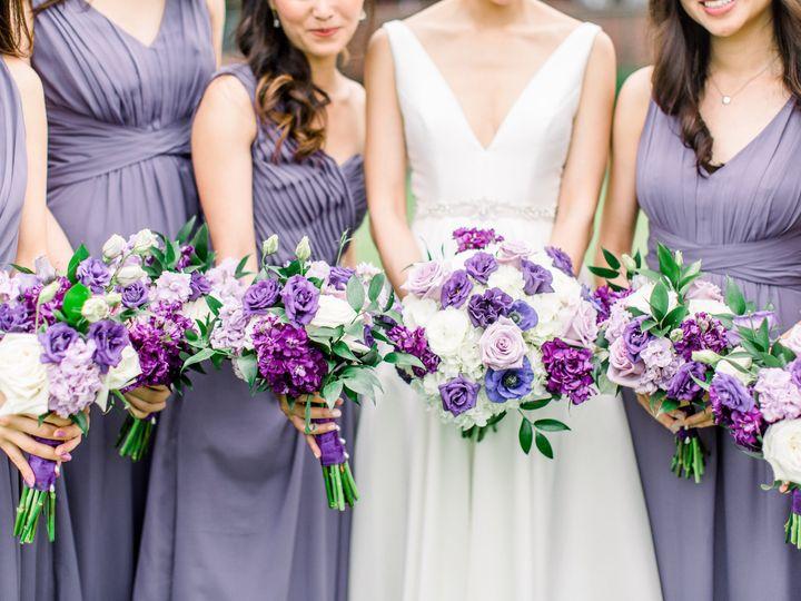 Tmx Dusty Lavender 51 184328 Lafayette Hill, Pennsylvania wedding florist