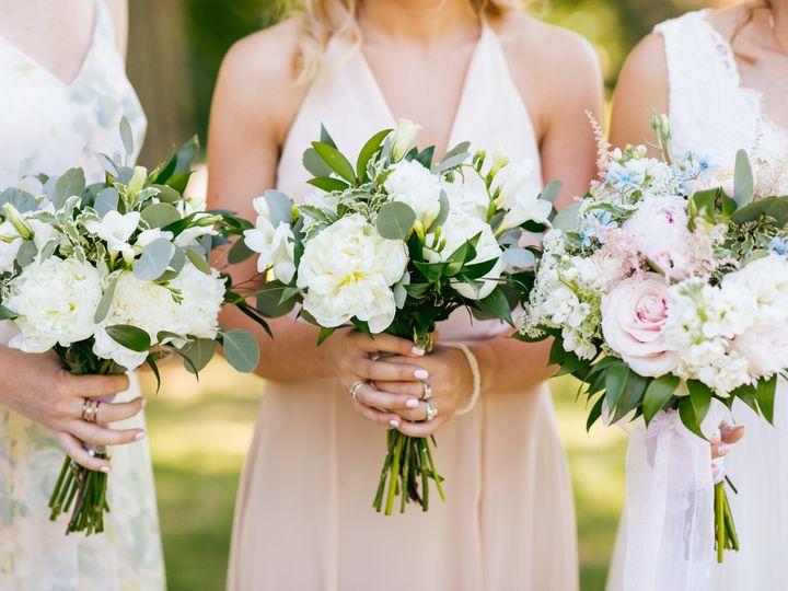 Tmx Meganjesper 277 51 184328 Lafayette Hill, Pennsylvania wedding florist