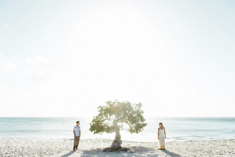 800x800 1421252305372 aruba wedding photo 06