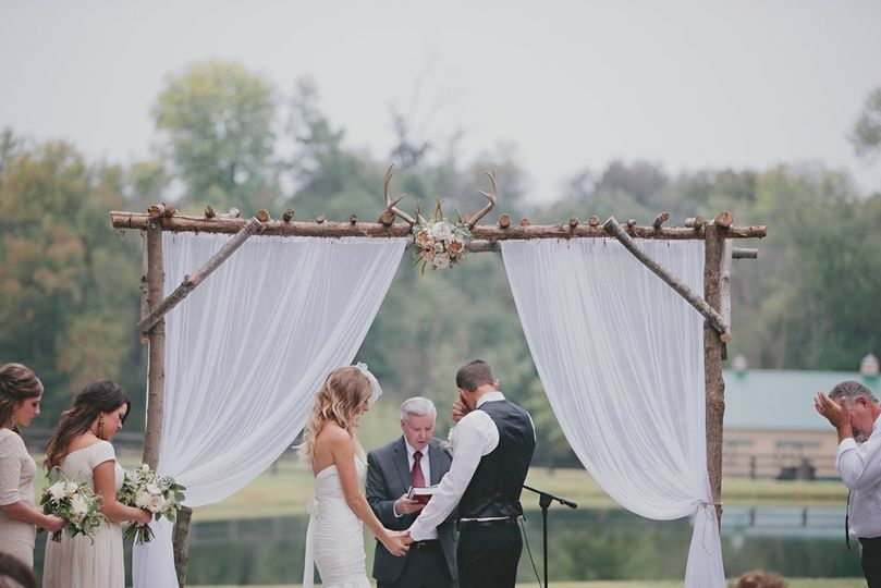 hey love events planning pineville nc weddingwire