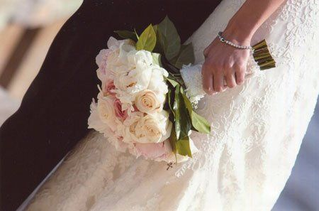Tmx 1352311774594 Aaaaat Toms River, New Jersey wedding florist