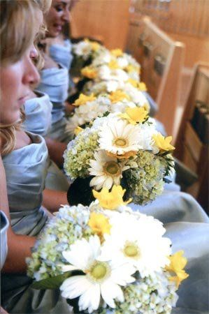 Tmx 1352311777875 Aaiaaa Toms River, New Jersey wedding florist