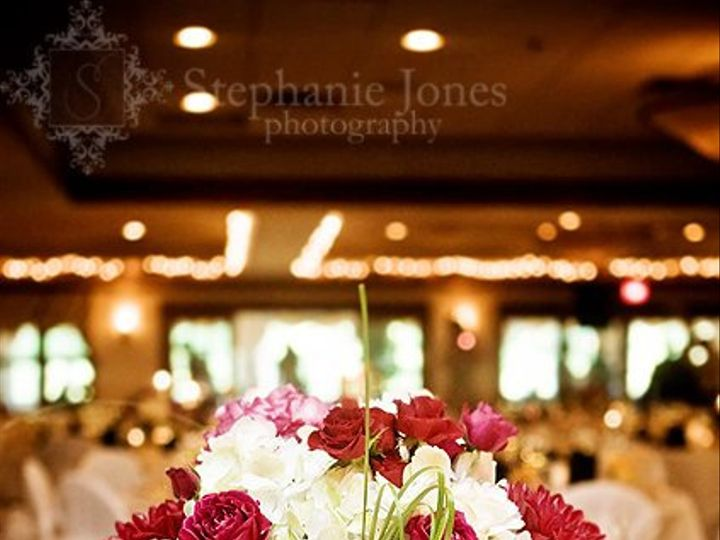 Tmx 1352312344049 3894515543897855677828421n Toms River, New Jersey wedding florist