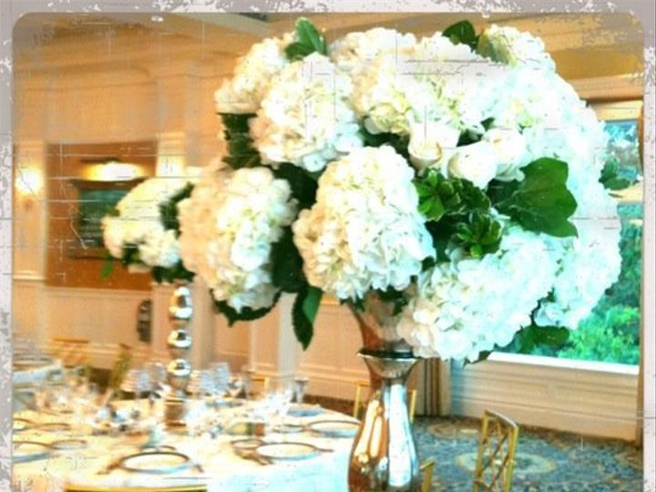 Tmx 1352312360899 558312509367452422886753113402n Toms River, New Jersey wedding florist