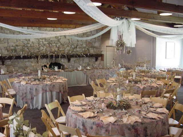 Tmx 1372894231446 Ted Martin Mvc002ss Pottstown wedding rental