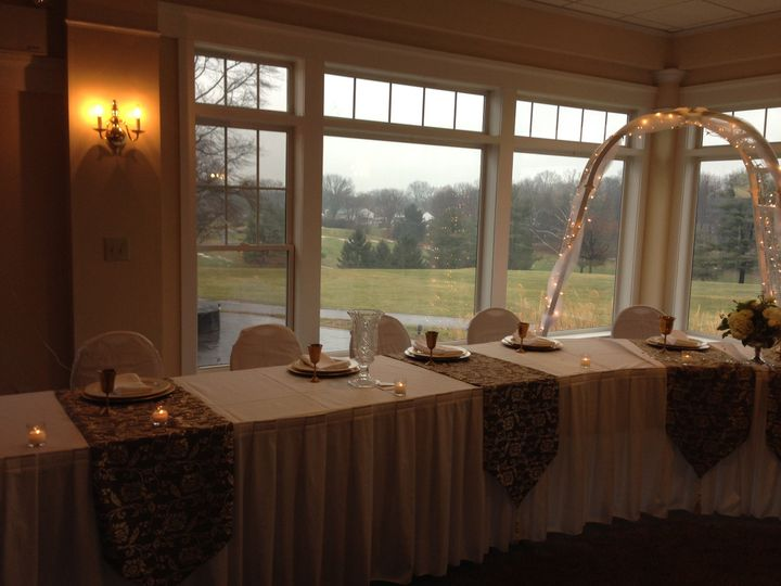 Tmx 1421714287096 Brookside Bridal Show Img1645 Harrisburg, NC wedding rental