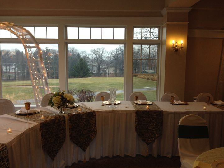Tmx 1421714322841 Brookside Bridal Show Img1646 Harrisburg, NC wedding rental