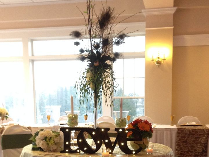 Tmx 1422130062000 Brookside Bridal Show Img1639 Harrisburg, NC wedding rental