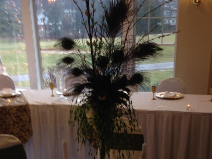 Tmx 1422130093400 Brookside Bridal Show Img1640 Harrisburg, NC wedding rental