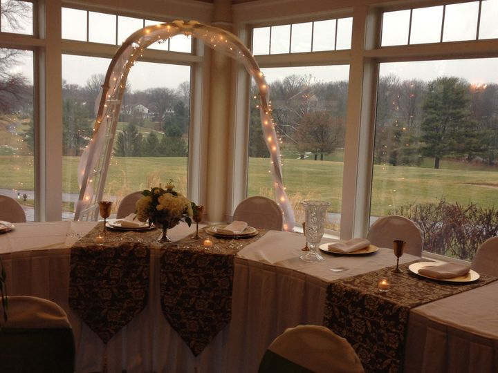 Tmx 1422130128629 Brookside Bridal Show Img1641 Harrisburg, NC wedding rental