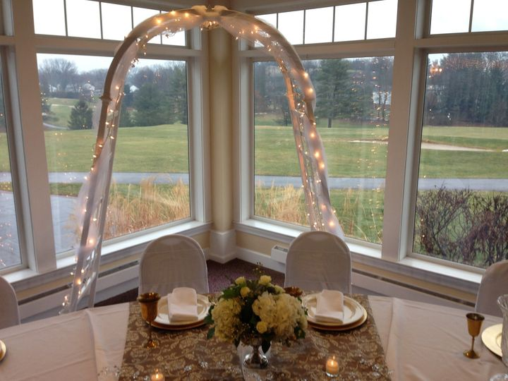 Tmx 1422130181080 Brookside Bridal Show Img1643 Harrisburg, NC wedding rental