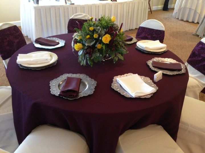 Tmx 1422130401030 Brookside Bridal Show Img1651 Harrisburg, NC wedding rental