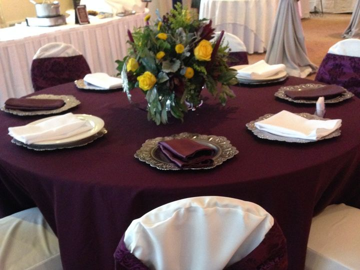 Tmx 1422130425104 Brookside Bridal Show Img1652 Harrisburg, NC wedding rental