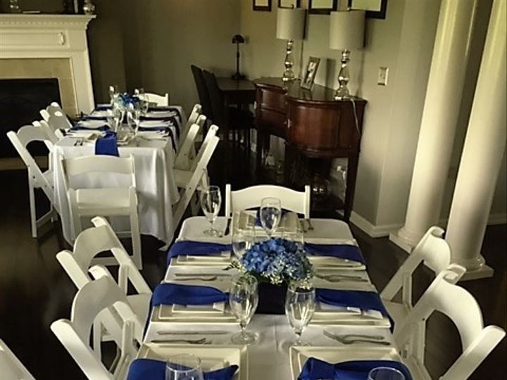 Tmx 1485310664243 Mans Birthday Party Harrisburg, NC wedding rental