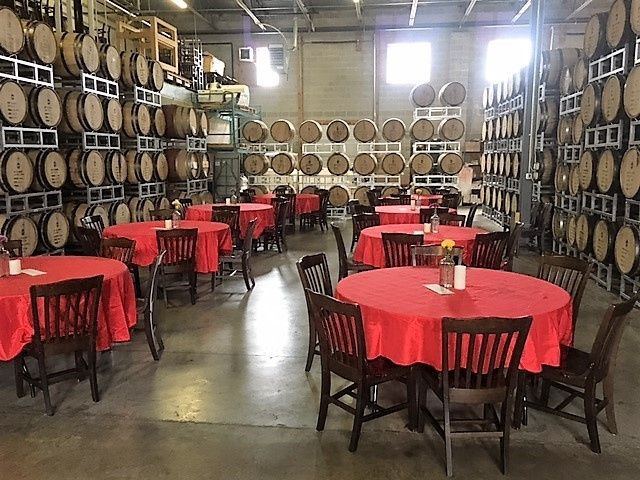 Tmx 1485310748468 Distillery Party Harrisburg, NC wedding rental