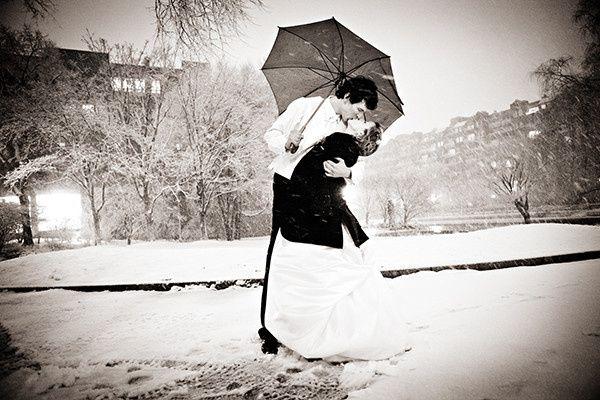 boston wedding photographerken marcou image media