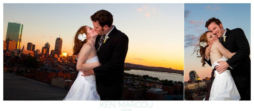 ken marcou image mediaboston wedding photographyb