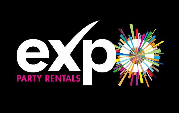 25716b0a5e389c1f Expo Small logo