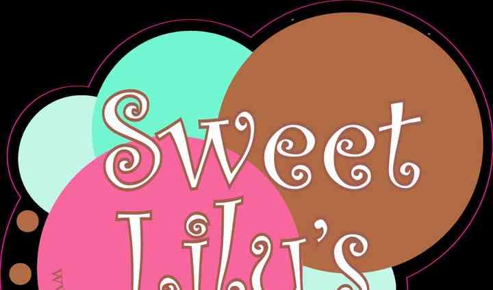 Sweet Lilu's