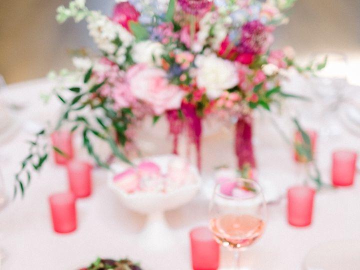 Tmx  Sav8078 Websize 51 647328 158144471965214 Versailles, KY wedding catering