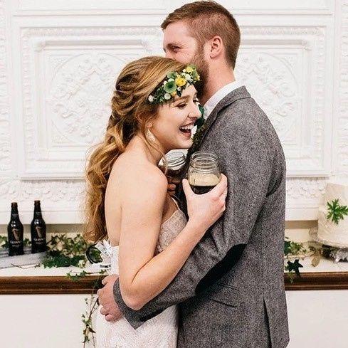 Tmx Sweetlilu 51 647328 158616531375445 Versailles, KY wedding catering