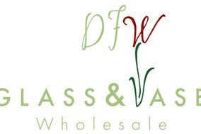 DFW Glass & Vase Wholesale