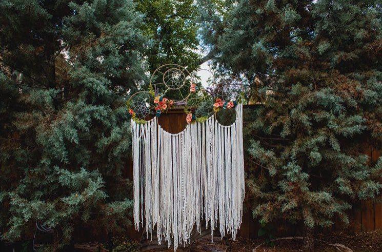 wedding decor 51 787328