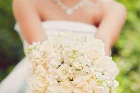 Ziegfield Florist & Gifts