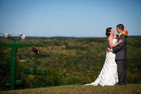 Wild Mountain Weddings & Events
