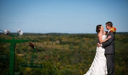 Wild Mountain Weddings & Events