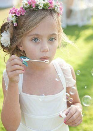 flowergirlbubbles