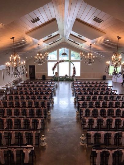 Awesome Brown Co Chair Covers And Linens Event Rentals Squirreltailoven Fun Painted Chair Ideas Images Squirreltailovenorg