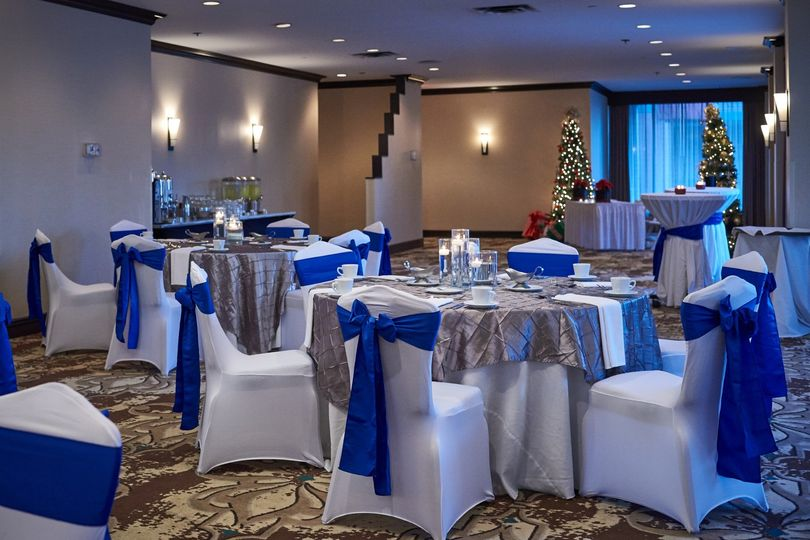 Enjoyable Brown Co Chair Covers And Linens Event Rentals Squirreltailoven Fun Painted Chair Ideas Images Squirreltailovenorg