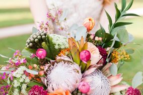 buds etc floral studio