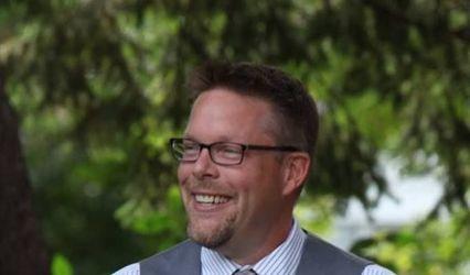 Mark Taylor Feit