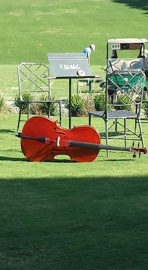 The Gvl Country Club Wedding