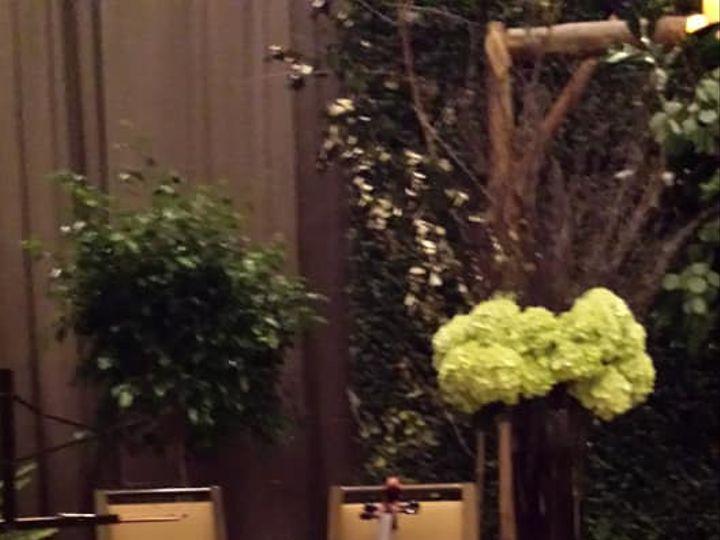 Tmx The Westin Wedding 51 929328 159780383112557 Charlotte, NC wedding ceremonymusic