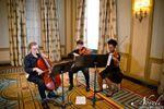 Upstate Strings Trio image