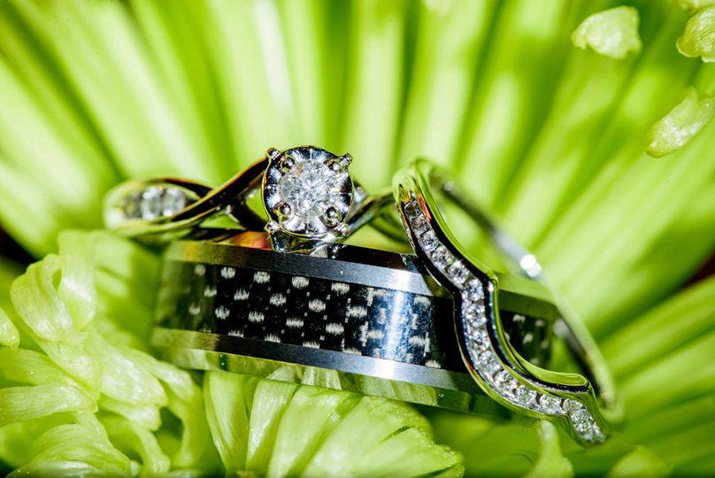 572a95bdb6887419 Sarasota wedding photographer and video 2