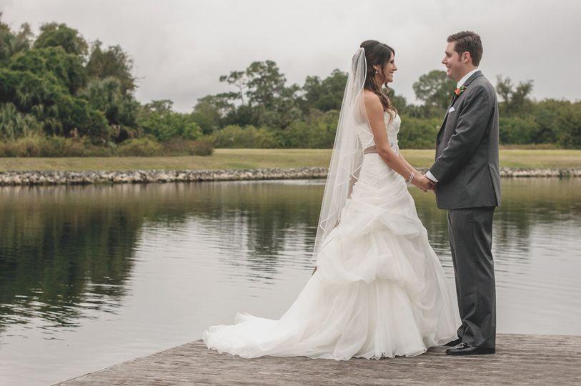 studio e Photography and Videography - Event Rentals - Sarasota, FL ...