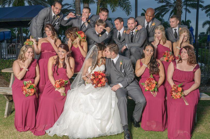 sarasota weddings photographer srq studio e 1024px