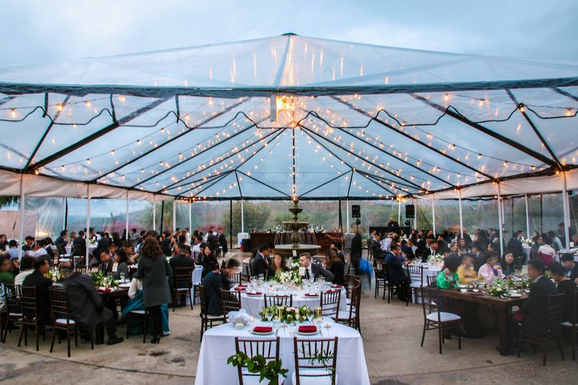 everly events humming bird nest ranch 21