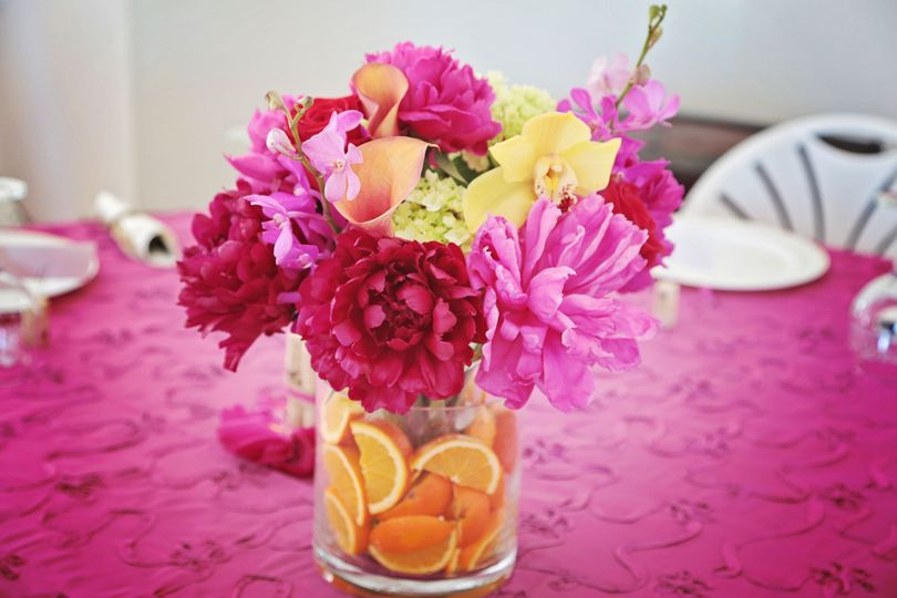 tableflowerse