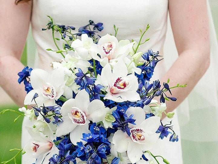 Tmx 1450449745960 Photographybymarirosadurig628150031 Marshall, District Of Columbia wedding florist