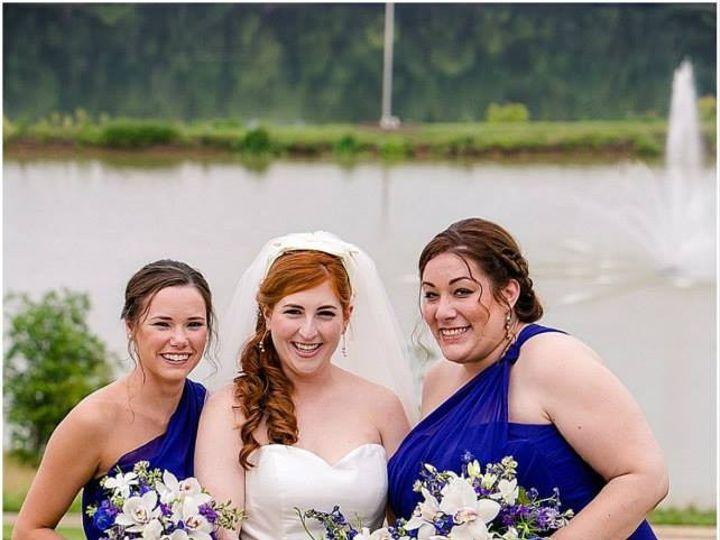 Tmx 1450449791187 11412200101528129754266014728073706094995432n Marshall, District Of Columbia wedding florist