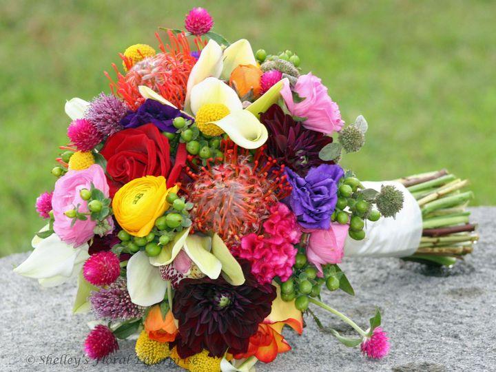 Tmx 1450450573134 46 Komarbride 9 1 2012img6530 Copyedited 1 Marshall, District Of Columbia wedding florist