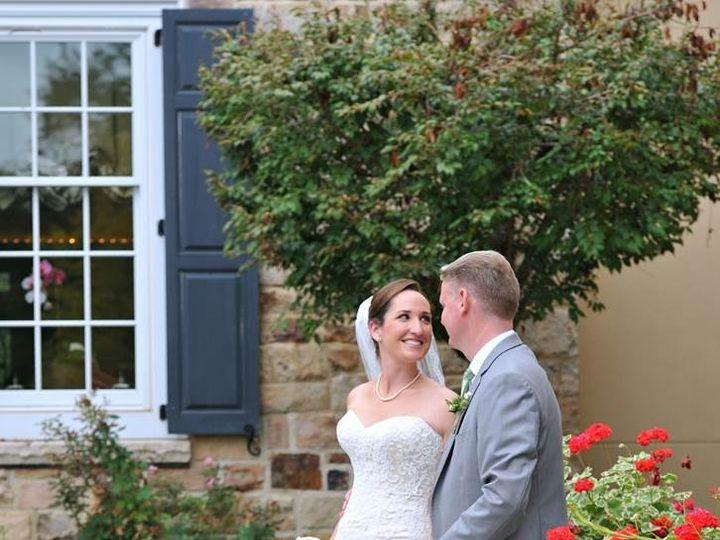 Tmx 1450450840315 Preferred To Use Marshall, District Of Columbia wedding florist