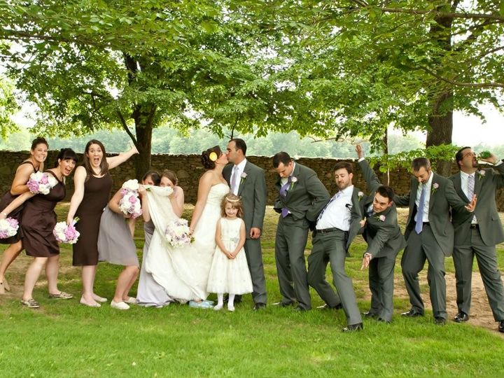 Tmx 1450450933930 25266610150910667232956912172358n Marshall, District Of Columbia wedding florist